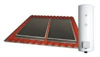 Promozione pannelli solari Ariston