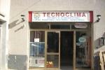 negozio-esterno_0